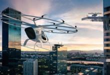 无人机2018年发展趋势:数据采集、空中飞的、家庭监控成为关键词