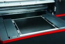 MIMAKI进军工业级3D打印机制造业