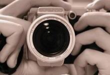 奥林巴斯新微单或使用2000万像素传感器