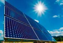 2023印度投10亿美元太阳能融资