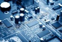 2018年半导体预测:3D传感技术增长最快