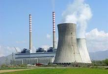 印度34个火电项目负债1800亿元