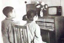 国美宣传片亮相CCTV 为民族品牌打call