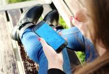 库克明确表示iPhone X不会降价
