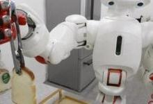 人工智能崛起:AI创企获风投增加6倍