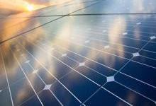 马斯达尔完成摩洛哥离网太阳能项目