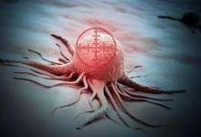 中国发明可追踪癌细胞的微纳机器人