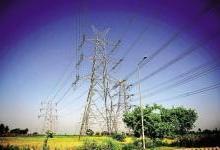 去年法国新增风电装机近1.7吉瓦
