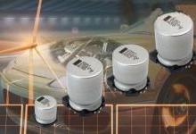 兰博基尼用超级电容作动力研制新超跑