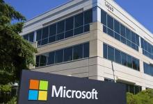 微软表示 人工智能领域将需要新的法律法规