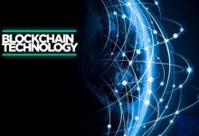 IBM前高管认为区块链会改变世界
