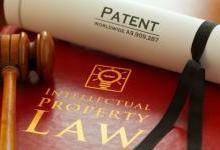 中国专利榜排名:华为不敌国家电网