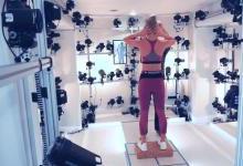 亚马逊推出AR健身应用,但其实最终还是想你来购物