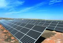 德国加快可再生能源大规模生产