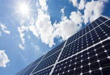 印度设立3.5亿美元太阳能融资基金