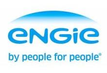 Engie收购西非两家能源服务公司