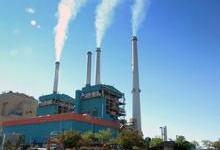 日本发电厂将蒙大拿州煤炭转换成天然气