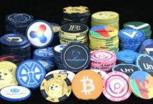 """约14%的加密货币已被黑客""""掏空"""""""