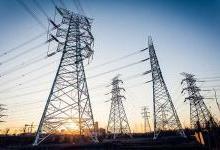 未来五年海湾国家电力投资达1310亿美元