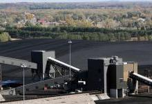 美国将淘汰13吉瓦燃煤发电量