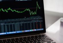 股票推荐也人工智能了?听起来还是感觉不靠谱
