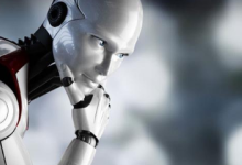 让AI指点人类如何社交?新实验表明AI在合作妥协方面更出色