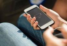 韩国检方宣布立案调查苹果降速门