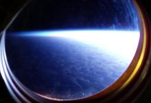 述说来自太空:神州飞船上你不知道的事
