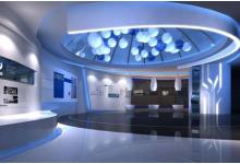 健帆生物年报:生物材料和医疗器械业务增长