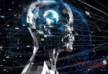 日本2018 年科技大预测:AI、AR、VR 全面爆发