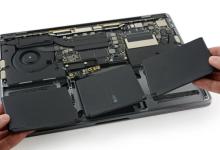 苹果因处理器漏洞赔偿超过500万美元?