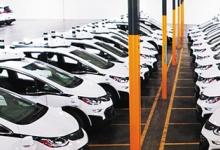自动驾驶企业新排名 苹果特斯拉双双垫底