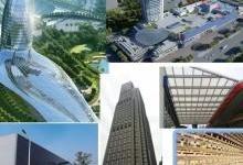 中国BIPV产业现状及前景预测