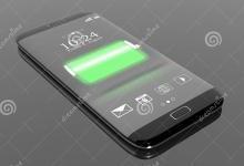 三星新专利:屏幕内嵌传感器和摄像头