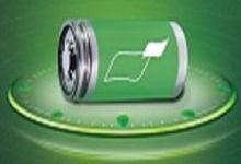 动力电池回收利用需全产业链合力推进