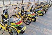 电动自行车国标修订惠及民生