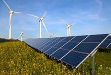 Hiranandani将为孟加拉提供绿色能源电力