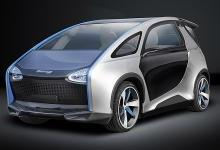 奥迪+汉能光伏车顶 太阳能车靠谱?
