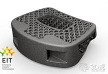 德国EIT的新兴3D打印植入物获得FDA批准