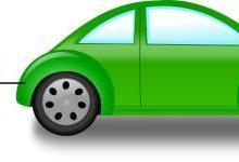 湖南:2017年1.9万辆汽车驶向海外