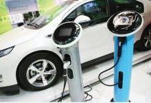 国家能源局:公共充电桩利用率不足15%