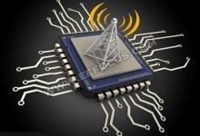 3D传感技术将是增长最快的市场之一
