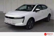 补贴或拿7.5万,长城欲做电动SUV第一!