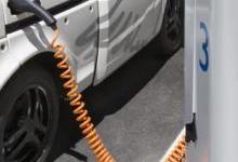 分步调整补贴扶持 新能源车正在进行一场革命