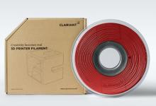 科莱恩正式推出3D打印业务