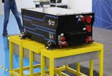 氢燃料电池何时跨过临界点?