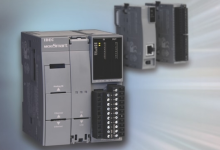 IDEC发布新款PLC产品