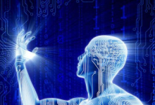 人工智能的风口追逐,中国AI芯片撬动全球