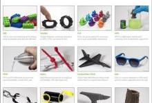 Simplify3D发布3D打印材料的综合指南