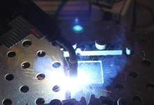 3D打印技术用于超新星金属制造